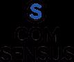 CS_logo1