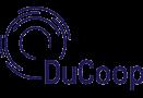 ducooplogo2
